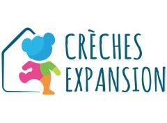 Crèches Expansion