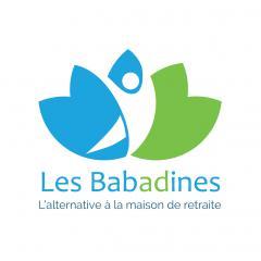 Les Babadines
