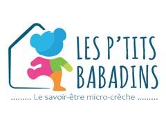 Les P'tits Babadins
